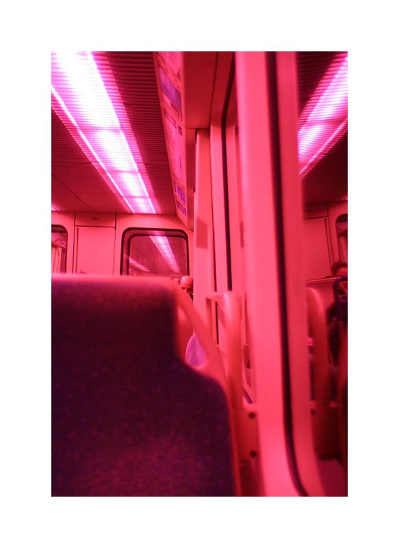 http://jonathan.lamarche.free.fr/photos/IMG_0509.jpg