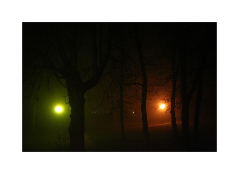 http://jonathan.lamarche.free.fr/photos/IMG_0553.jpg