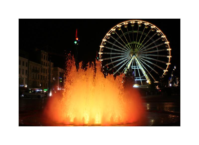 http://jonathan.lamarche.free.fr/photos/IMG_0620.jpg